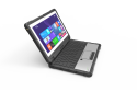Laptop / Tablet Full RUGED NoteStar NBR-X11W
