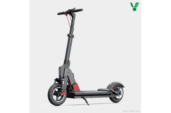 VELEX electric scooter model MAXX 420