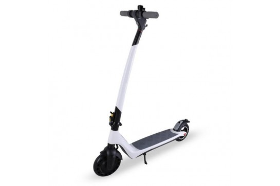 VELEX electric scooter model L850