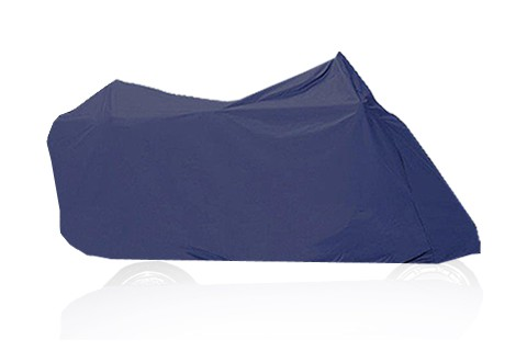Cover for the VELEX CITIS scooter